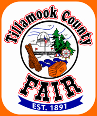 tillamook co fair